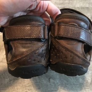 e0cddb7f1d2ae Teva Shoes - TEVA Men s Sampago Sandals Vibram sole size 12